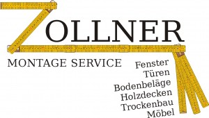 Zollner-Montage-Service
